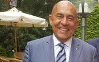 Enrico Mambelli al timone di Betty Blue SpA