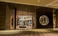 Abercrombie & Fitch voit son avenir retail en plus petit