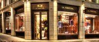 Argentina: exportación de moda en plena forma
