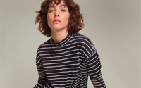 Everlane will be available at select Nordstrom stores for six weeks