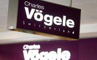 Vier Investoren für Charles Vögele Austria
