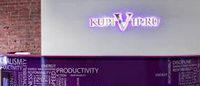 KupiVIP выходит в оффлайн