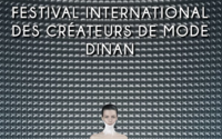 Le Festival international de Dinan se met au sport et au digital
