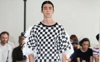 Destaques da Semana de Moda Masculina parisiense