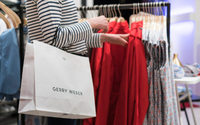 Gerry Weber to slash more jobs and close up to 200 stores