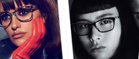 De Rigo Vision: 2013 in crescita