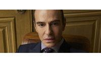 Galliano débouté par les prud'hommes de son action contre Dior
