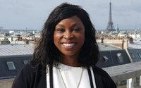 """Morin Oluwole (Facebook): """"Os clientes do luxo são utilizadores mais ativos que os outros"""""""