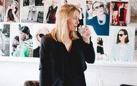 """Sara Hilden Bengtsson (Open Studio) : """"Le client s'épanouit aujourd'hui loin de là où se passe le commerce"""""""