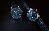 Swatch tauscht Chef beim Uhrenhersteller Glashütte Original aus