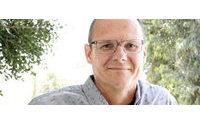 Rvca confiada a um antigo dirigente da Sperry Top-Sider