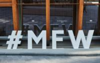 Semana da Moda de Milão 2017 atinge números recorde nas redes sociais