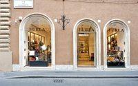 Furla eröffnet Taschentempel in Rom