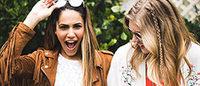 Unilever, L'Oreal, Henkel vie for Vogue International: sources