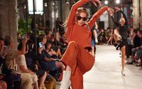 Opening Ceremony skips NYFW for dance spectacle