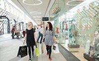 Los precios de vestido y calzado se elevan un 0,5% en enero