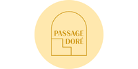 PASSAGE DORE