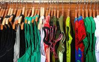 Los precios al consumo de vestido y calzado avanzan un 0,7% en agosto