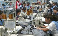 Colombia: falta de mano de obra calificada será remplazada por tecnología