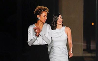 Michelle Ochs steps back from Cushnie et Ochs