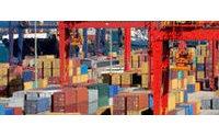Las exportaciones del sector textil crecieron un 7,7% en abril