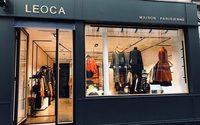Leoca poursuit son développement grâce au féminin