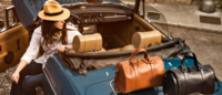 Lastelier : une nouvelle marque d'accessoires et de maroquinerie haut de gamme