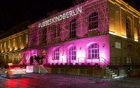 Liebeskind eröffnet neues Headquarter in Berlin