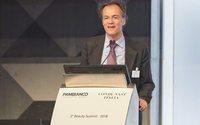 Pambianco Beauty Summit: le aziende cosmetiche italiane devono puntare su prodotti premium ed export