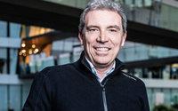 Adidas ernennt mit Parkin und Steyaert zwei neue Vorstände