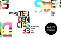 El Circuito de Tendencias del INTI llegará a la provincia de Mendoza