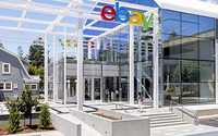 Ebay names new leads for 3 regional teams