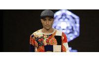 Dragão Fashion traz em seu último dia Nuno Gama, Blue Man e Riachuelo