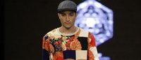 Dragão Fashion: balanço 5º e último dia