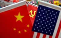 Phase one trade deal between US and China unlikely to relieve apparel companies