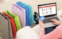 E-commerce cresceu 11,3% em Portugal no último ano