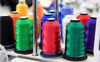 Las importaciones de textiles manufacturados en Argentina caen en septiembre