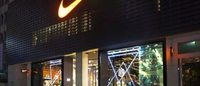 Nike击败LV成为全球时尚产业最值钱的品牌