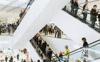 La facturación de los centros comerciales de Buenos Aires se elevan al 17,2%