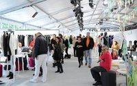 WSN Développement anula el nuevo salón que debía abrir en junio