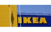 Ikea to start building first store in Serbia after long delay