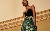 Gucci, Dolce & Gabbana, Valentino, Burberry e Louis Vuitton i fuoriclasse digital per Altagamma