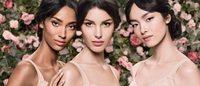 Gucci和D&G十月份纷纷推出美妆系列