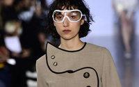Paris Fashion Week: Die Trends für Frühjahr/Sommer 2018