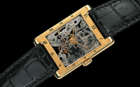 Swiss watchmaker Audemars Piguet makes China push, on track to hit 2018 sales target