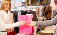 O consumo em Portugal cresceu 7% no ano passado