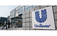 Unilever Argentina lanza su programa Futuros Líderes