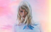 Stella McCartney y Taylor Swift lanzan una línea de moda juntas