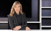 LVMH: un nuovo AD per Acqua di Parma, un direttore del Travel Retail per la Bellezza