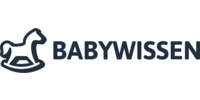 BABYWISSEN